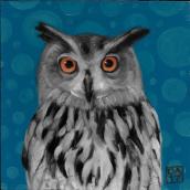 WebOwl2