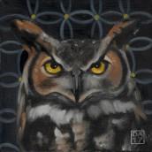 WebOwl5