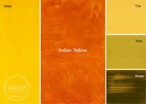 Indian-Yellow-1024x731